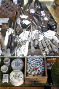rye antiques 2