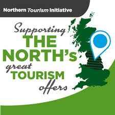 go-north-tourism