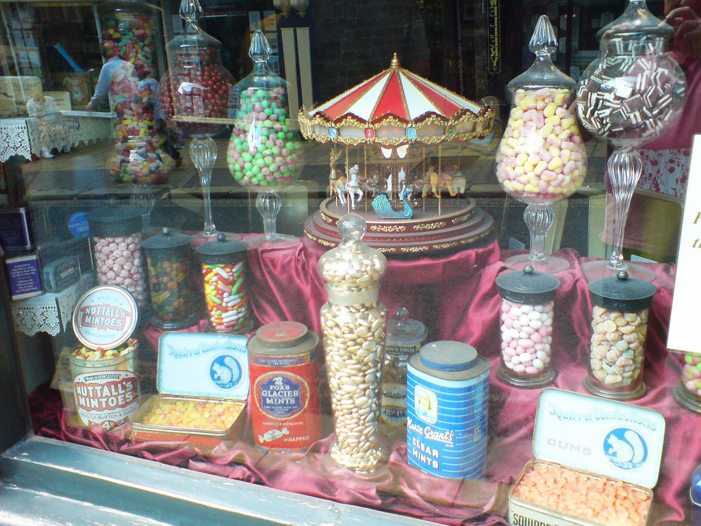 oldest-sweetshop