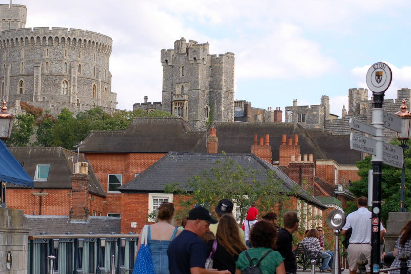 Windsor©windsor.gov.uk